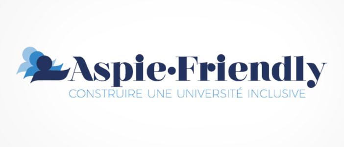 Construire une Université Aspie-Friendly