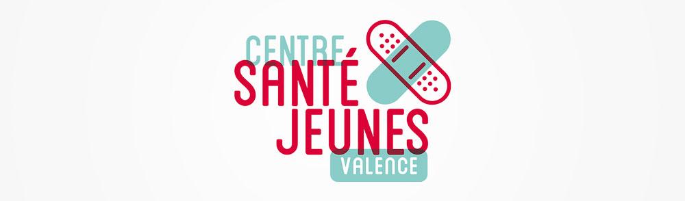 Le Centre de santé jeunes à Valence