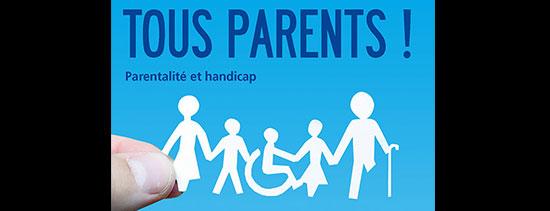 Tous parents