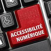 vign-accessibilite.jpg